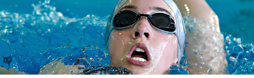 Schwimmbad Stöcken